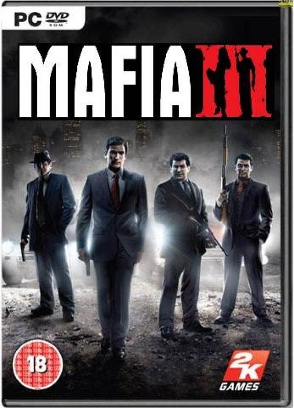 Mafia gambling operation casino paris hotel